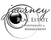 Journey Real Estate Logo